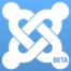 Thumbnail image for A Joomla 1.6 teszt verzió már letölthető