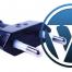Thumbnail image for WordPress bővítmények