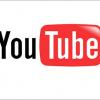 Thumbnail image for Youtube videó WordPress-be ágyazása
