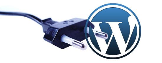 Post image for WordPress bővítmények