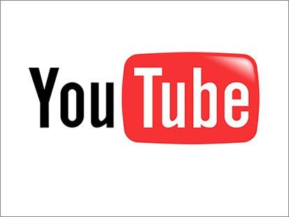 Post image for Youtube videó WordPress-be ágyazása