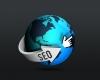 Thumbnail image for 10 alapvető SEO tipp új weboldalak számára