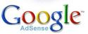Thumbnail image for Google adsense regisztráció lépésről-lépésre