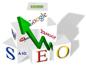 Thumbnail image for A kilenc legfontosabb tényező, ami alapján a Google indexeli oldalunkat