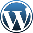 Thumbnail image for WordPress widgetek