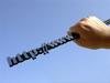 Thumbnail image for Domain választási tippek