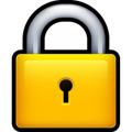 Thumbnail image for Hogyan védekezzünk a hackerek ellen?