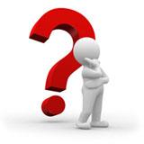 Thumbnail image for Miért ne válasszuk az ingyenes tárhely szolgáltatásokat?