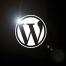 Thumbnail image for WordPress blog áttelepítése új tárhelyre