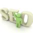 Thumbnail image for WordPress blog keresőoptimalizálása 2/7