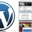 Thumbnail image for WordPress mint CMS tartalomkezelő rendszer
